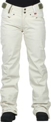 Holden Women's Standard Pants - bone