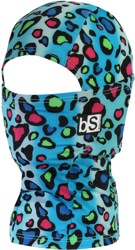 BlackStrap The Kids Hood Balaclava - limited prints 2