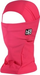 BlackStrap The Hood Balaclava - coral