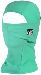 BlackStrap The Hood Balaclava - mint