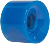 OJ Hot Juice Skateboard Wheels - blue (78a)