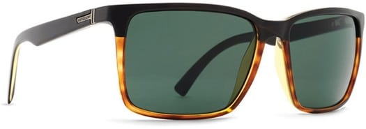 Von Zipper Lesmore Sunglasses - view large