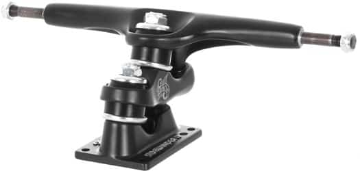 Gullwing Sidewinder II Longboard Trucks - view large