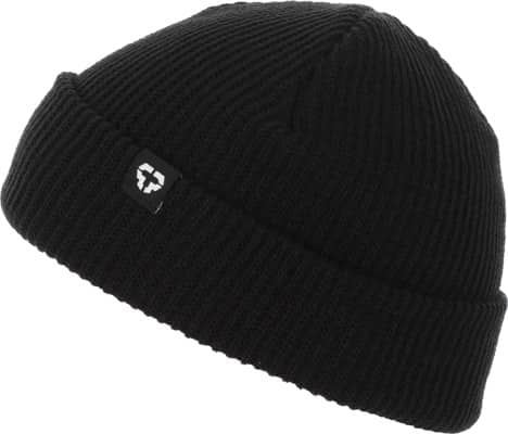 Tactics Icon Beanie - view large