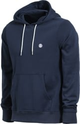 Element Cornell Classic Hoodie - eclipse navy