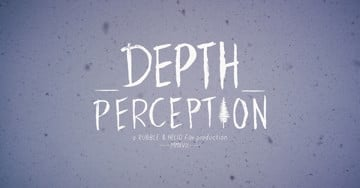 Depth Perception Free In-Store Screening | Bend, OR