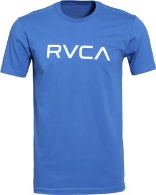 RVCA Big RVCA T-Shirt - view large