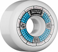 Bones SPF P5 Skateboard Wheels - deathbox (104a)