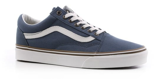 vans shoes women old skool