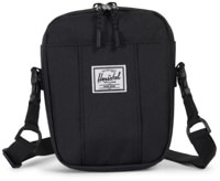 Herschel Supply Cruz Crossbody - black