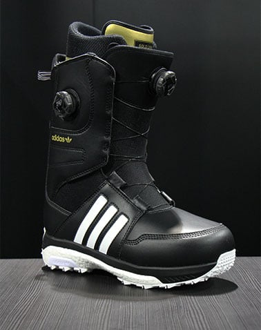Adidas Snowboard Boots 2019 Photo Preview Amp Reviews