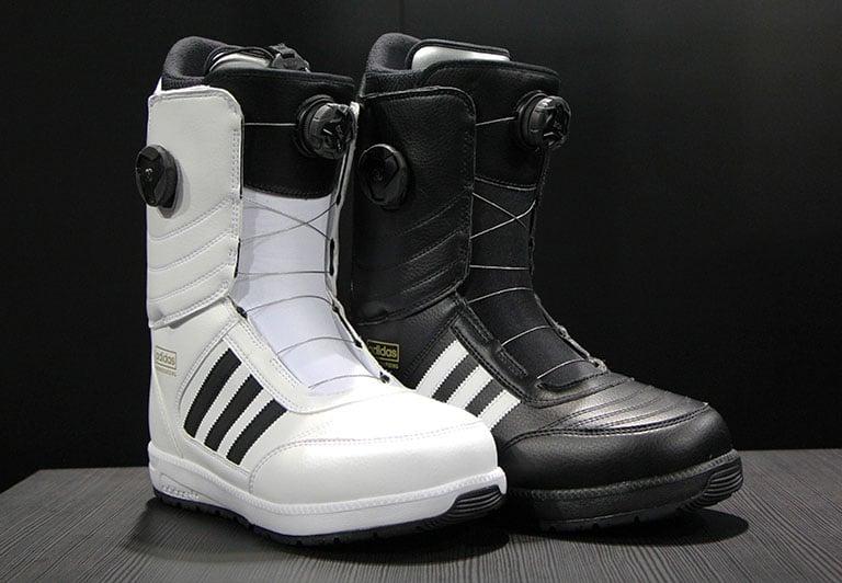 best website 59500 61f7b 2019 Adidas Response ADV Snowboard Boot