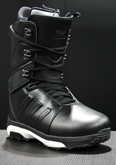 brand new 47fc6 93e85 2019 Adidas Tactical ADV Snowboard Boot