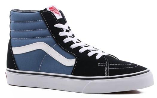 bad7a88be492 Vans Sk8-Hi Skate Shoes  64.95