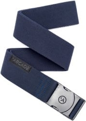 Arcade Belt Co. Ranger Belt - navy