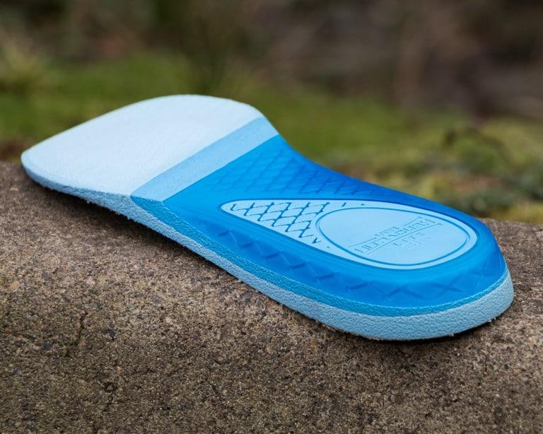 Vans Chima Pro 2 Skate Shoes Wear Test Review  4fe81fe58