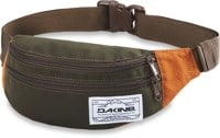 DAKINE Classic Hip Pack - timber
