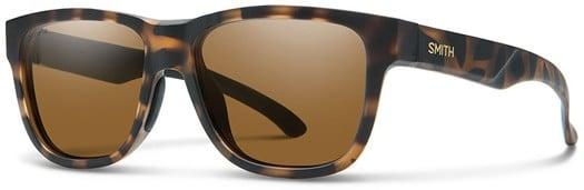 ec3f3ed61f609 Smith Sunglasses