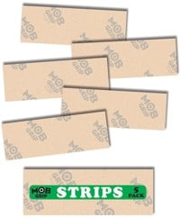 MOB GRIP Clear Grip Strips - clear