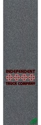 MOB GRIP Independent Graphic Skateboard Grip Tape - stacked