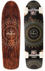 Skateboard Sizes & Buying Guide   Tactics