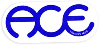 Ace Rings Logo 6