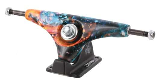 Gullwing Charger Longboard Trucks - 10