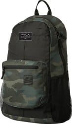 RVCA Estate Backpack - camo
