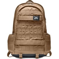 Nike SB RPM Backpack - ale brown/ale brown/black