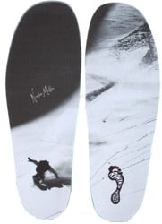 Remind Insoles Cush Insoles - nicolas muller v1