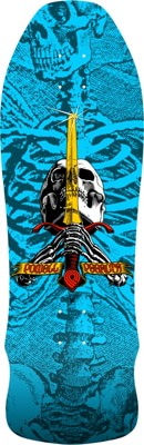 Powell Peralta Ray