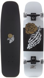 DB Longboards Crook 31.75