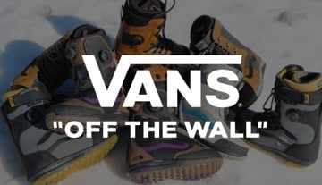 Vans 2019 Snowboard Boots | Photo Preview & Reviews