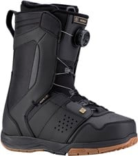 Ride Jackson Snowboard Boots 2019 - black
