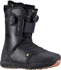 Ride '92 Snowboard Boots 2019 - black