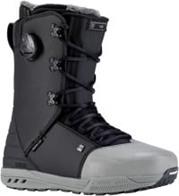 Ride Fuse Snowboard Boots 2019 - black
