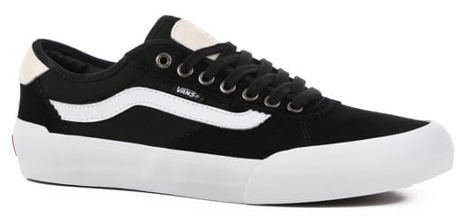 4929bf2fdaf3a9 vans old skool all black price philippines off 51% - www.jlbmoto.com
