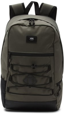 Vans Snag Plus Backpack - grape leaf - view large