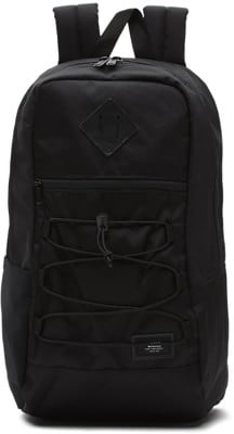 Vans Snag Backpack - black - view large