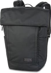 DAKINE Infinity 21L Backpack - squall
