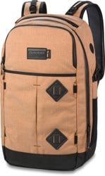 DAKINE Split Adventure 38L Backpack - ready 2 roll