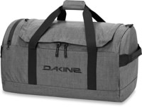 DAKINE EQ 50L Duffle Bag - carbon