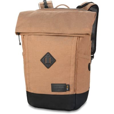 DAKINE Infinity 21L Backpack - ready 2 roll - view large