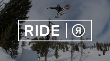 Ride Snowboards 2019 | Reviews