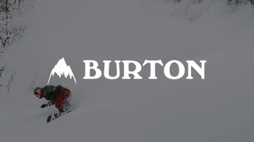 Burton Snowboards 2019 | Reviews