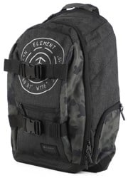 Element Mohave Backpack - bark camo