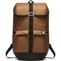 Nike SB Stockwell Top Loader Backpack - ale brown