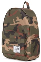 Herschel Supply Classic X-Large Backpack - woodland camo