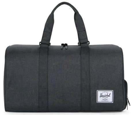 Herschel Supply Novel Duffle Bag - view large