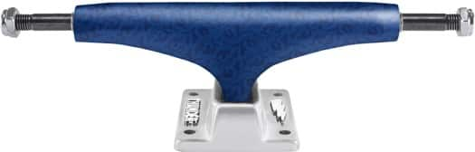 Thunder Trucks Hollow Lights Skateboard Trucks - chroma blue (148) - view large